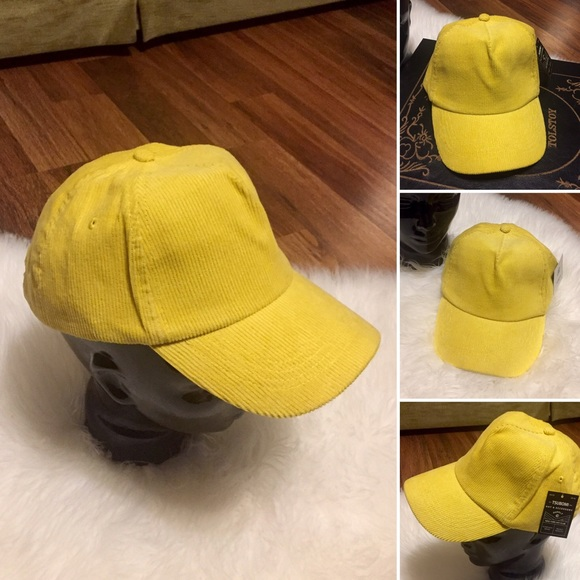 🦋2/$10 3/$15 4/$18 5/$20 Corduroy Ball Cap